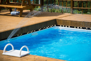 Pebblecrete Pool Repairs Taringa